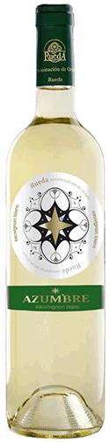 Azumbre-Sauvignon-Blanc[1]