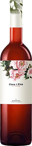 Coca i Fito Rosa 09