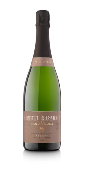 petit_cupada_brut_nature_reserva_eco_low_res