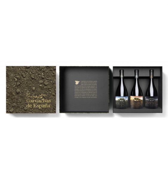 proyecto-garnacha-giftbox