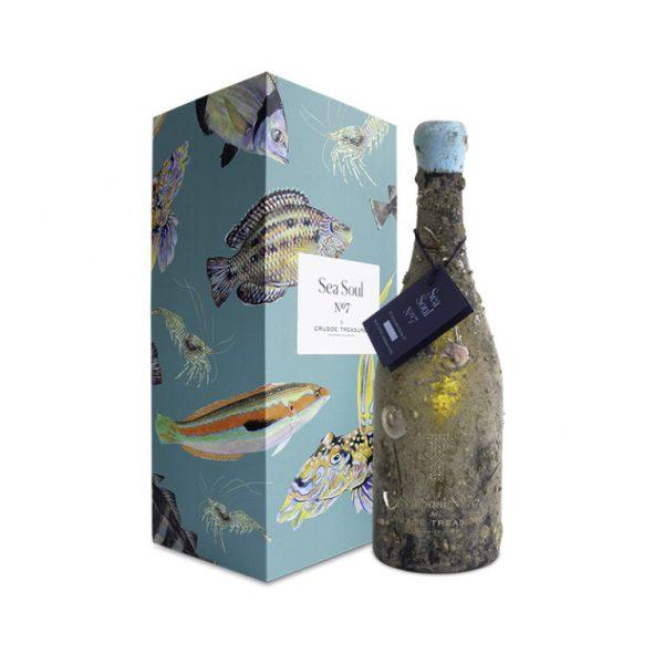 Sea-Souln-nº-7-Packaging-768x768